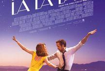 Movie / DVD・Blu-rayコレクション