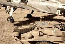 Fw 190 & Ta 152