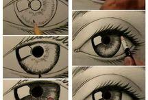 Cómo dibujar ✏️