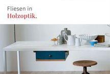Holzoptik | Fliesen Inspirationen / Auf Der Suche Nach Inspirationen Für  Dein Haus Oder Deine Wohnung