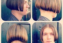 men / haircuts for men