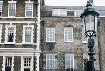 london æsthetic