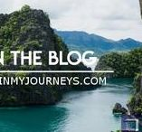 When In My Journeys Blog / A collection of travel guides, tips, budget, itinerary, stories and experiences, photography, food journeys, solo travel, history & culture, stepping out of comfort zone.  Visit http://wheninmyjourneys.com