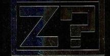 .Z?. / Johnny the homicidal maniac