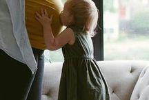Alltag als Mama