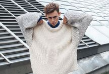 Old fashion sweaters / pictures of guys in sweaters