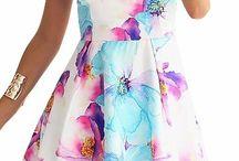 Φορέματα!!