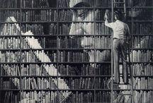 Books I've heard are worth reading