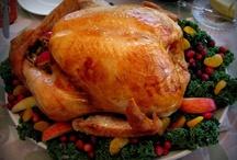 Tried&True Recipes / Tried & True recipes ChristineIsCooking.com and LowCarbCrock.com
