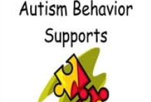 Autism / by Chanelle Hamilton