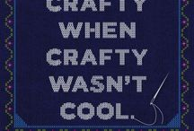 Craft Ideas / Be inspired! / by Lacey Conrad