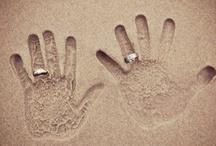 Wedding ideas / by Brittany Martin
