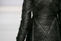 | leather love | / by Lisa Natasha