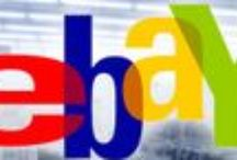 eBay treasures / items directly from Dorcas Ministires (Cary, NC) eBay site. shop away!