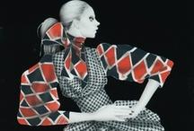 Another Fashion Illustration