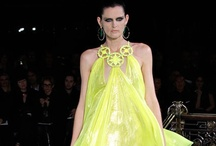 Spring Couture 2013
