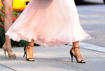| girly girl glam | / ultra feminine glamour / by Lisa Natasha