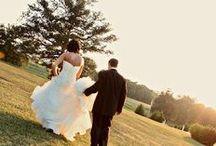 reasonstocomehome | wedding
