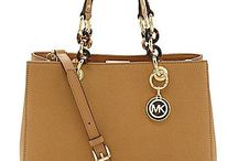MK Cynthia bag