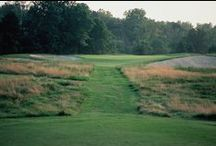 The Links at Kokopelli / Marion, Illinois. Semi-Private Golf Course. Opened in 1996. Hosted the Illinois State Amateur; 2004 Illinois State Ladies Championship.