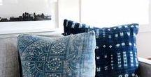 HOME |living room