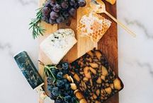 come on over / Party recipes (appetizers and cocktails, mostly) and inspiration for entertaining guests.