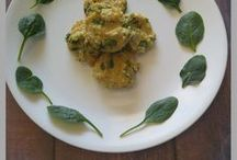 Recipes / Food recipes for breakfast, lunch and dinner.  Vegetarian, non vegetarian, kid approved, paleo and more!
