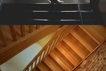 Great Staircase Design