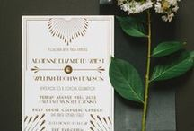 Wedding Favors / Ways to say thanks to your guests
