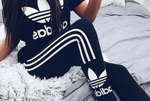 A D I D A S / Adidas