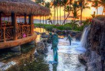 H A W A I I / Hawaii