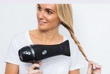 Tips para pelo