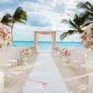 Ceremony area / There are so many styles of your ceremony area. Which one is your favorite?