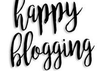 Happy Blogging / This board is for bloggers of all niches | Health & Fitness | Home Remedies | Parenting | Blogging Tips and Tricks | Home & Living | Food & Recipes | Beauty & Fashion | Lifestyle.   If you'd like to collaborate, please follow https://www.pinterest.com/thesimplysereneblog and send an email to thesimplysereneblog@gmail.com.