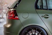 Car main