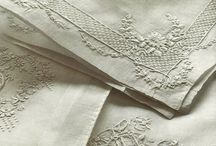 Embroidery-Knitting-Linen-Lace-Crochet