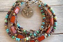 Jewelry--Bijoux