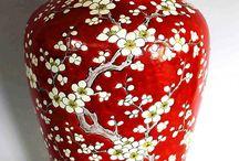 China--Porcelain