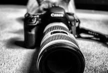 Fotograph / Si quieres conservar un recuerdo no sólo lo escribas, capturalo.