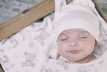 Algodón Orgánico para Bebé / Tienda online ropita bebe algodón orgánico.  Preparamos canastillas de regalo. Haz la tuya!
