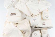 Canastillas de regalo Naonaokids / Crea tu canastilla de regalo con nosotros!