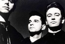 Depeche Mode-all time lovers