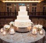Weddings / Weddings at Stephen F. Austin hotel