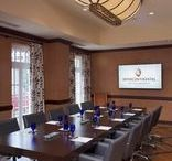 Meetings / Company, or other, meetings at the Stephen F. Austin hotel