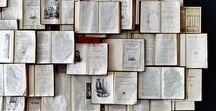 Livres et Bibliotheques
