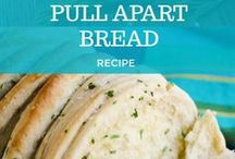 bread recipes / homemade bread recipes | easy bread recipes | sweet bread recipes | banana bread | quick bread recipes | artisan bread recipes | healthy bread recipes | pumpkin bread | zucchini bread........