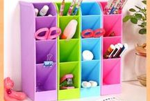 • Home Organization Tips • / Best Home Organization Ideas and Tip for organizing your home. DIY declutter and organizing ideas for a simple, clutter-free life.  **This board by PRIVATE INVITE ONLY** I am hand-selecting the best bloggers on the topics of Home Organization.  No pin limit per day BUT do NOT pin the same image multiple times and clog the board.