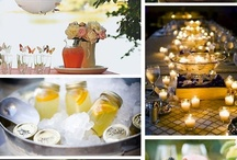 Home - Party Decor / Ideas for party decor and entertaining