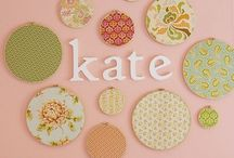 CRAFT - Projects & Ideas