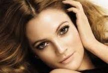 FAVOURITE - Celebrities I love ❤️
